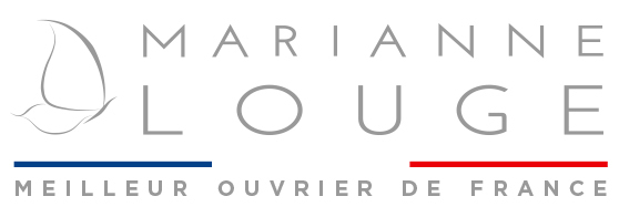 Logo Marianne Lounge